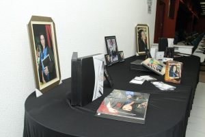 Evento FAJ - 15.02.14 - TARDE
